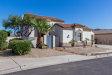 Photo of 14402 W Monte Vista Road, Goodyear, AZ 85395 (MLS # 6003000)