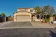 Photo of 39147 N Luke Lane, San Tan Valley, AZ 85140 (MLS # 6003033)