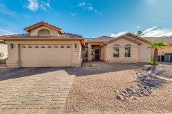 Photo of 8905 E Coopers Hawk Court, Sun Lakes, AZ 85248 (MLS # 6003044)
