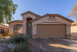 Photo of 12435 W Rancho Drive, Litchfield Park, AZ 85340 (MLS # 6003046)