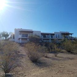 Photo of 100 N Lazy Fox Drive, Unit 6, Wickenburg, AZ 85390 (MLS # 6003048)