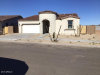Photo of 14256 W Chama Drive, Surprise, AZ 85387 (MLS # 6003079)