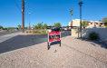 Photo of 2515 N 52nd Street, Unit 107, Phoenix, AZ 85008 (MLS # 6003082)