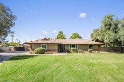Photo of 644 E Tremaine Avenue, Gilbert, AZ 85234 (MLS # 6003093)