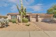 Photo of 13446 W Coronado Road, Goodyear, AZ 85395 (MLS # 6003107)