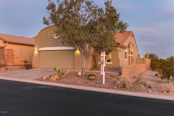 Photo of 8567 S Thorne Mine Lane, Gold Canyon, AZ 85118 (MLS # 6003118)
