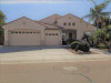 Photo of 7945 W Sands Drive, Peoria, AZ 85383 (MLS # 6003134)