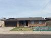Photo of 5340 W Seldon Lane, Glendale, AZ 85302 (MLS # 6003138)