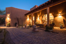 Photo of 39855 N Echo Canyon Drive, Cave Creek, AZ 85331 (MLS # 6003167)