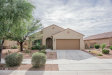 Photo of 17519 W Buckhorn Trail, Surprise, AZ 85387 (MLS # 6003178)