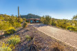 Photo of 11477 S San Roberto Drive, Goodyear, AZ 85338 (MLS # 6003260)
