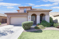 Photo of 7820 S 73rd Lane, Laveen, AZ 85339 (MLS # 6003279)
