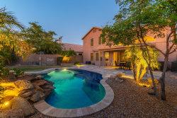 Photo of 19636 N 15th Place, Phoenix, AZ 85024 (MLS # 6003282)
