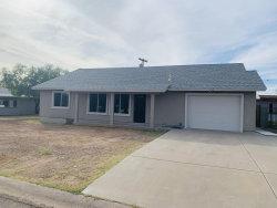 Photo of 357 Peretz Circle, Morristown, AZ 85342 (MLS # 6003299)