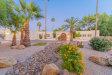 Photo of 10019 N 56th Street, Paradise Valley, AZ 85253 (MLS # 6003336)