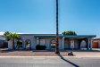 Photo of 853 W Shannon Street, Chandler, AZ 85225 (MLS # 6003347)