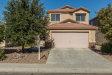 Photo of 40022 W Thornberry Lane, Maricopa, AZ 85138 (MLS # 6003356)