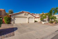 Photo of 246 S Sandstone Street, Gilbert, AZ 85296 (MLS # 6003363)