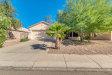 Photo of 21437 N 87th Drive, Peoria, AZ 85382 (MLS # 6003367)