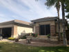 Photo of 7993 S Michele Lane, Tempe, AZ 85284 (MLS # 6003374)