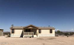 Photo of 42748 W Verde Lane, Tonopah, AZ 85354 (MLS # 6003381)
