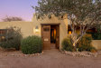Photo of 7529 N Invergordon Road, Paradise Valley, AZ 85253 (MLS # 6003383)
