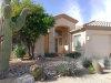 Photo of 17612 W Eagle Drive, Goodyear, AZ 85338 (MLS # 6003389)