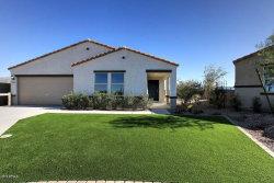 Photo of 12953 E Walter Way, Gold Canyon, AZ 85118 (MLS # 6003417)