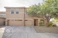 Photo of 5245 W St Kateri Drive, Laveen, AZ 85339 (MLS # 6003439)