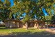 Photo of 7228 W Hearn Road, Peoria, AZ 85381 (MLS # 6003446)