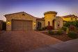 Photo of 9332 W Via Del Sol --, Peoria, AZ 85383 (MLS # 6003455)