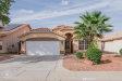 Photo of 8920 W Davis Road, Peoria, AZ 85382 (MLS # 6003457)