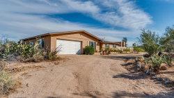 Photo of 5332 E Seven Palms Drive, Cave Creek, AZ 85331 (MLS # 6003473)