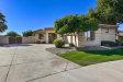 Photo of 2934 N 140th Drive, Goodyear, AZ 85395 (MLS # 6003491)