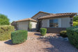 Photo of 405 S 119th Avenue, Avondale, AZ 85323 (MLS # 6003493)
