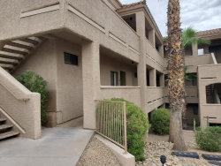 Photo of 10401 N Saguaro Boulevard, Unit 324, Fountain Hills, AZ 85268 (MLS # 6003545)