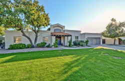 Photo of 1833 E Nicolet Avenue, Phoenix, AZ 85020 (MLS # 6003552)