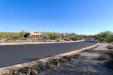 Photo of 30600 N Pima Road, Unit 28, Scottsdale, AZ 85266 (MLS # 6003558)