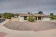Photo of 11210 S Bannock Street, Phoenix, AZ 85044 (MLS # 6003569)