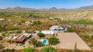 Photo of 6608 E Willow Springs Lane, Cave Creek, AZ 85331 (MLS # 6003572)