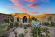 Photo of 12084 E Whispering Wind Drive, Scottsdale, AZ 85255 (MLS # 6003576)