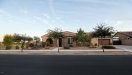 Photo of 21936 E Quintero Road, Queen Creek, AZ 85142 (MLS # 6003583)