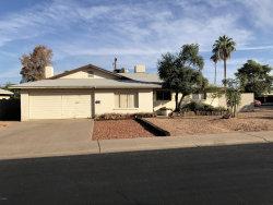 Photo of 2 W Fairmont Drive, Tempe, AZ 85282 (MLS # 6003592)
