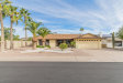 Photo of 4202 E Kiowa Street, Phoenix, AZ 85044 (MLS # 6003596)