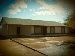 Photo of 3825 N Del Monte Drive, Eloy, AZ 85131 (MLS # 6003602)