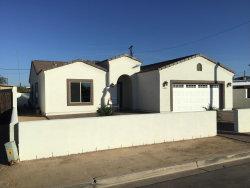 Photo of 6433 S 23rd Street, Phoenix, AZ 85042 (MLS # 6003604)