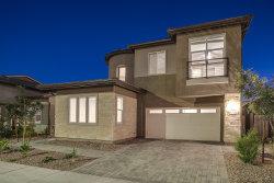 Photo of 1719 W Jeanine Drive, Tempe, AZ 85284 (MLS # 6003626)