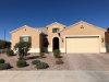Photo of 3630 E Donato Drive, Gilbert, AZ 85298 (MLS # 6003631)