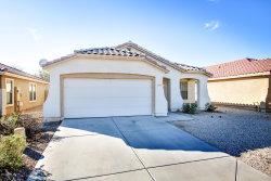 Photo of 2621 W Sonrisas Street, Phoenix, AZ 85041 (MLS # 6003639)
