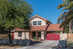 Photo of 1340 E Moreland Street, Phoenix, AZ 85006 (MLS # 6003651)